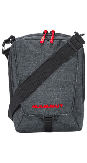 Mammut Täsch Pouch Shoulder Bag 2l black